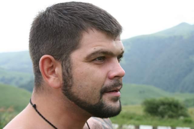 Актер умер по дороге в больницу. Позже в его крови обнаружили смесь алкоголя и медицинских препаратов. По одной из версий Анатолий был отравлен клофелинщиками с целью ограбления.