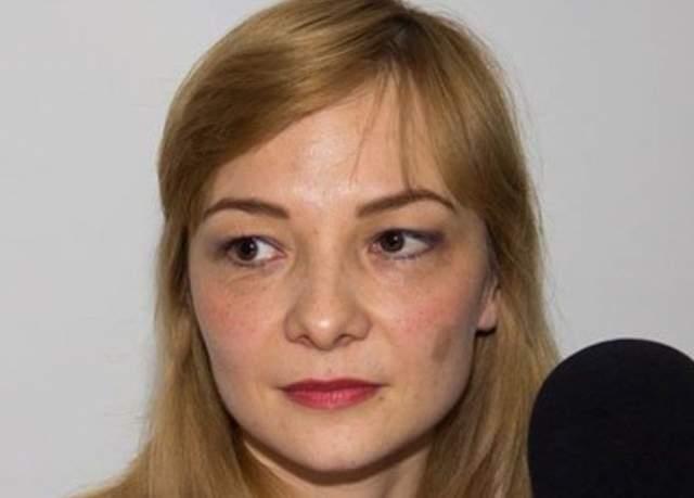 Все закончилось более трех лет назад, когда Каримова проходила по делу о преступной группировке. Ее заключили под домашний арест, сроки которого узбекские правоохранительные органы не озвучили. В середине января 2017 года известие о том, что старшая дочь Каримова жива, но что с ней происходит не известно.