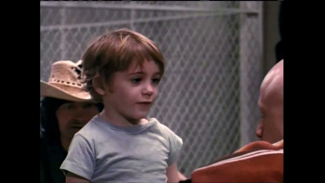 """Роберт Дауни-младший. Еще один звездный ребенок трудился на благо мировой киноиндустрии с пяти лет и дебютировал в роли щенка в фильме своего отца """"Загон""""."""
