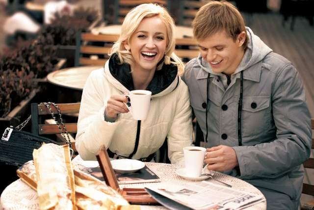 Развод телезвезды и футболиста Дмитрия Тарасова, которые прожили вместе почти шесть лет, случился в канун Нового года, 30 декабря.
