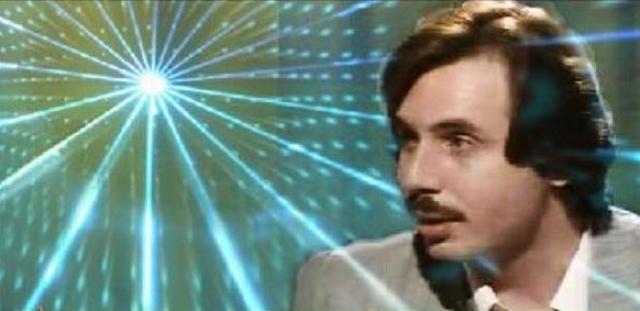 В 1988-1990 годах Николай и Мзия Левашовы вместе занимались целительством, о них был снят фильм, транслировавшийся на ЦТ СССР.