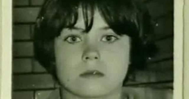Мэри Белл. 11-летняя британская девочка в 1968 году с перерывом в два месяца она задушила двух мальчиков. Четырехлетнего Мартина Брауна она лишила жизни в заброшенном доме.