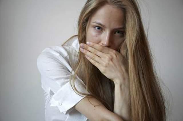 """На форуме, авторство которого приписывается Руслане Коршуновой, были оставлены записи о том, что у нее """"нет дома"""", что она хочет, чтобы ее """"оставили в покое завистливые самки"""", что она очень устала и так далее."""