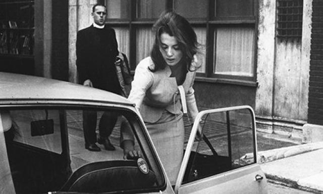 Женщины шпионки в истории