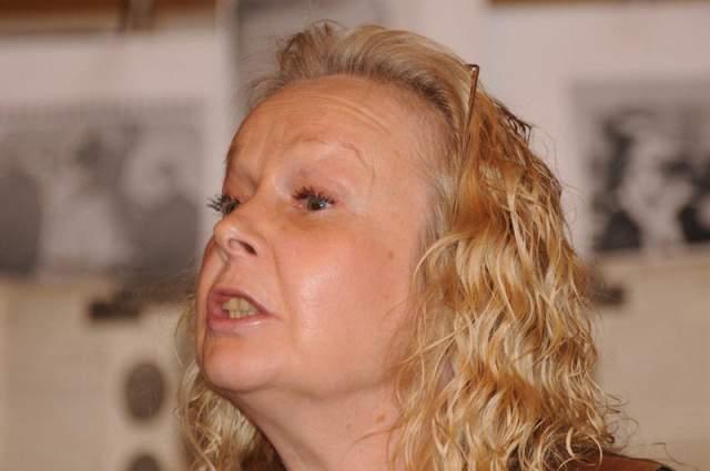 По мнению коллеги Богуновой, Валентины Талызиной, на психическое здоровье актрисы повлияли и частые конфликты в Театре Моссовета, поскольку именно оттуда ее впервые и забрали в клинику. Последний раз Наталья снялась в кино в 1992, а в 2013 году скончалась.