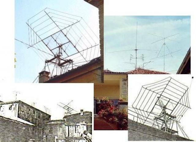 При этом итальянцы заявили журналистам, что совершенно уверены в том, что передача шла с околоземной орбиты, где, по их мнению, советский космический корабль потерял теплозащитный щит и постепенно сгорал в атмосфере.