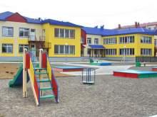 Заведующая детсада в Уфе отобрала у воспитателей премий на полмиллиона рублей