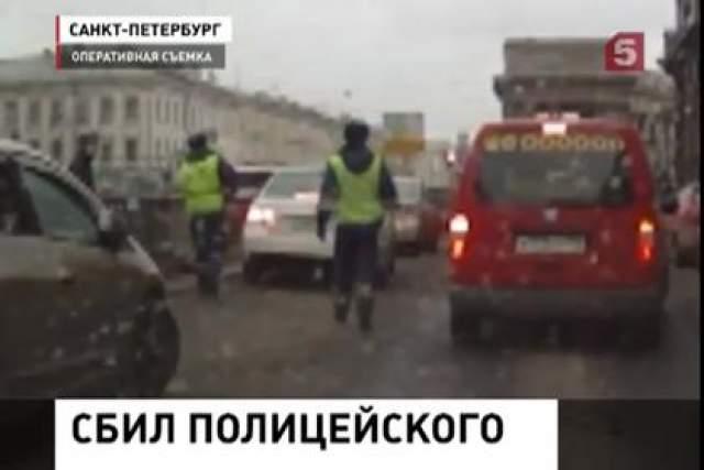 Как после показало следствие, машина действительно принадлежала другому человеку - пице-президенту компании Илье Перекопскому. Но уже в июне Следственным комитетом по Санкт-Петербургу также было доказано, что за рулем находился именно Дуров.