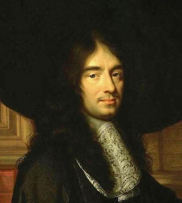 Французский писатель-сказочник, критик и поэт в детстве был примерным отличником. Он получил хорошее образование, сделал карьеру адвоката и литератора, он был принят во Французскую Академию, написал немало научных трудов.