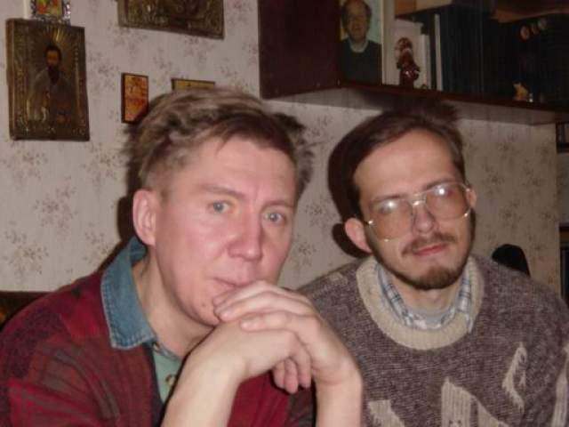 С 2003 года Александр прекратил всякую творческую деятельность из-за больших проблем с наркотиками и алкоголем. Весной 2008 года СМИ сообщили, будто осенью 2007 года Зайцева похитила группа кавказцев и убила, чтобы завладеть его квартирой в Москве.