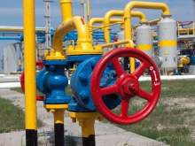 В Киеве признались в планах взорвать российский газопровод в Европу