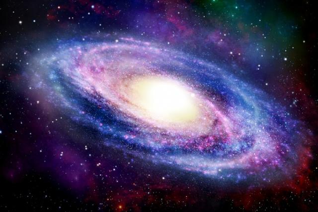 Специалисты полагают, что с помощью теории неоднородности Вселенной можно будет объяснить гипотетическое существование параллельных миров.