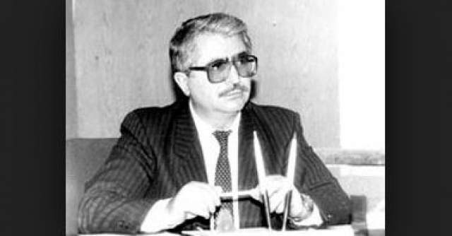 Убийство Абдул-Хамида Бислиева. Доктор физико-математических наук, профессор, проректор Чечено-Ингушского государственного университета, один из ведущих специалистов по физике магнитных явлений в СССР погиб при вооруженном нападении.