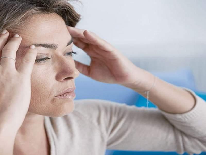 Новости дня: Названы пять первых признаков рака головного мозга