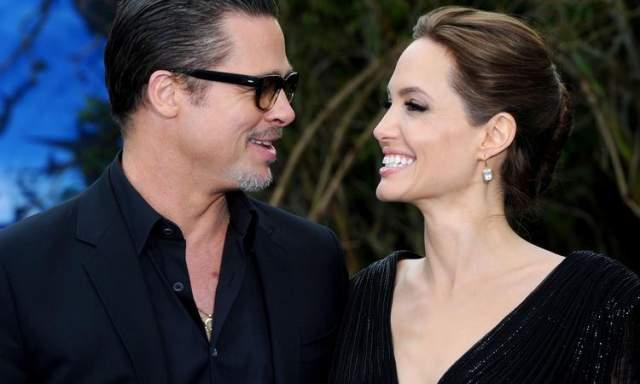 Воздух из легких Питта и Джоли. За 530 долларов в 2005 году с молотка ушла банка объемом 1 литр с воздухом, которым якобы дышали Анджелина Джоли и Брэд Питт.