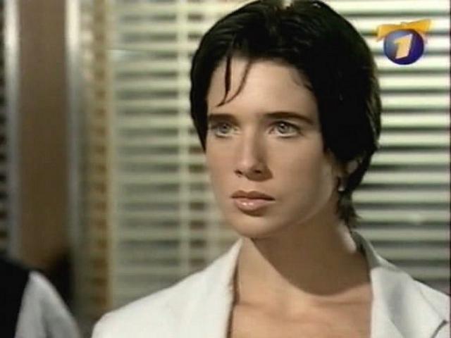 """""""Нежный яд"""". Летисия Спиллер. Актриса считается одной из лучшей исполнительниц характерных ролей."""