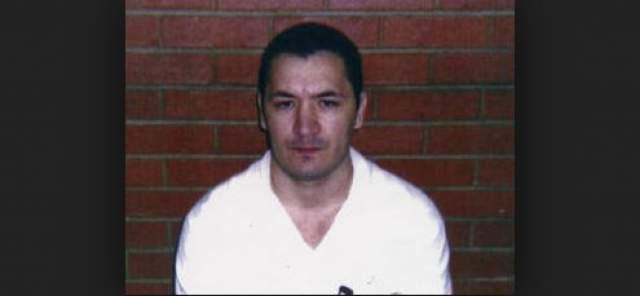 Тем не менее 24 августа 1993 года Рубен Канту был казнен методом смертельной инъекции. Его последней просьбой была жевательная резинка, которую ему не предоставили.