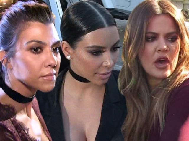 А вот против самой Ким также было заведено дело: компания Hillair Capital Management обвинила звездных сестер Ким, Кортни и Хлои Кардашьян в мошенничестве и нарушении условий контракта, подав против них иск с требованием компенсации вплоть до $180 млн.