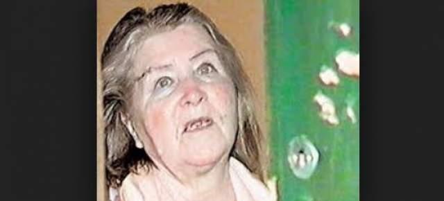 Назарова уехала в Нижний Новгород, где 20 лет боролась с душевным недугом, будучи затворницей. Скончалась прославленная дрессировщица в 2005 году в страшной нищете.