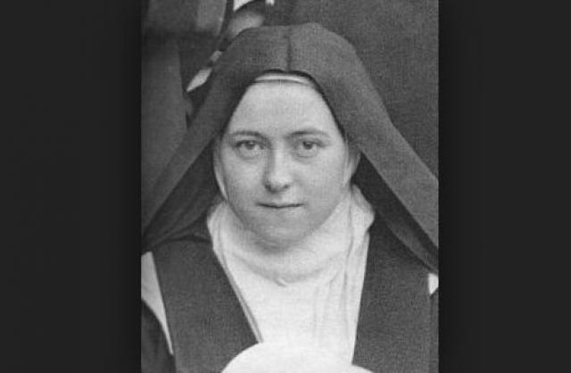 Она умерла в 1947 году, а через 50 лет, когда ее тело достали из могилы, оно оказалось поразительно сохранившимся.