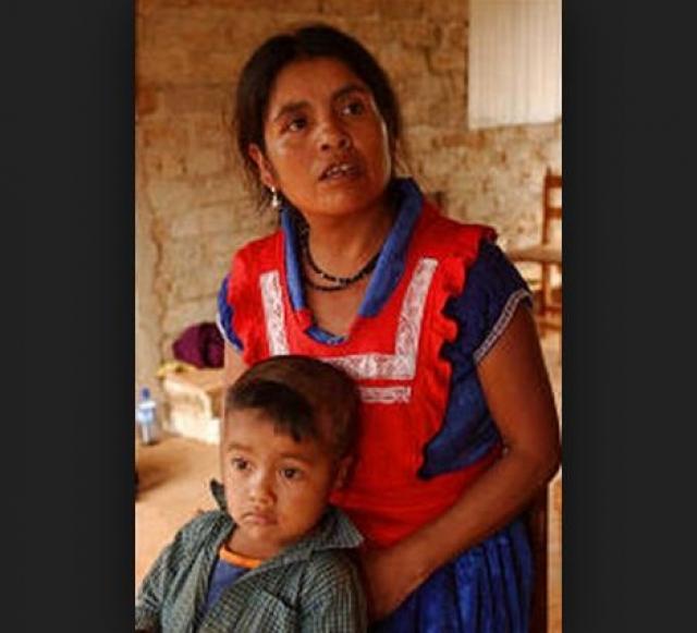 Причем после операции выжили и мама и ребенок.