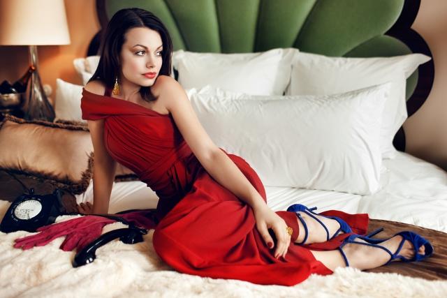 Косма Шива Хаген - дочь музыканта Нины Хаген , работает актрисой.