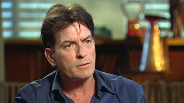 В 2009 году он был задержан за избиение жены, которой угрожал ножом. После этого все продюсеры разорвали с ним контракты, после чего он пустился в разнос.