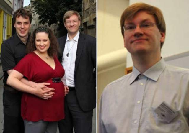 Трое британских ученых высказали готовность заплатить за погружение в так называемый криогенный сон, надеясь на возрождение в будущем.