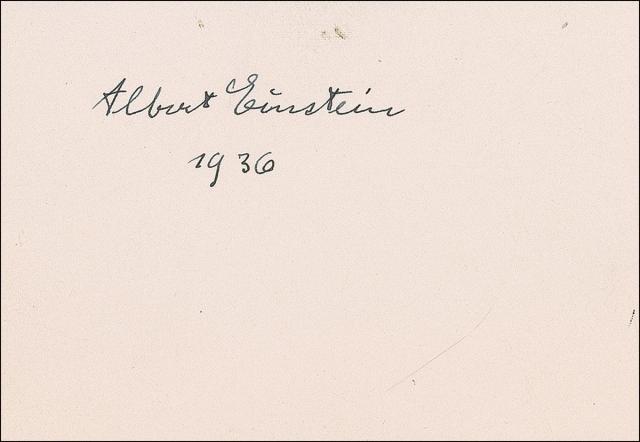 Альберт Эйнштейн брал с людей по 1 доллару за автограф, после он пожертвовал собранные деньги на благотворительность.