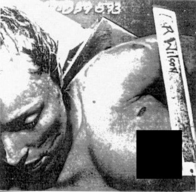 Последовал громкий процесс. Смертные приговоры убийцам позже были автоматически заменены на пожизненное заключение после того, как Калифорнийский Верховный суд принял решение отменить смертные приговоры, вынесенные в Калифорнии до 1972 года.