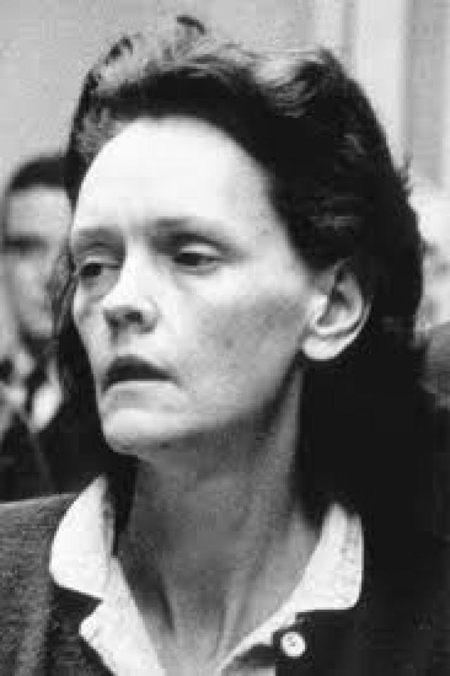 19 мая 1966 года Гертруда Банишевски была признана виновной в предумышленном убийстве первой степени, однако назначенная ей ранее смертная казнь была заменена на пожизненное заключение.