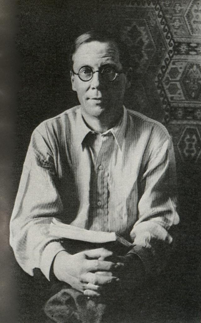 Заболоцкий сидел с февраля 1939 года до мая 1943 года в системе Востоклага в районе Комсомольска-на-Амуре, затем в системе Алтайлага в Кулундинских степях.