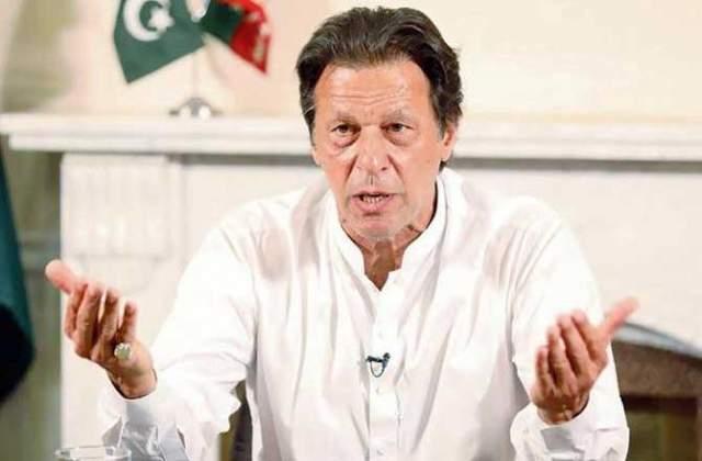 Имран Кхан, 65 лет, Пакистан. Профессиональный игрок в крикет, затем - премьер-министр Пакистана с 2018 года.