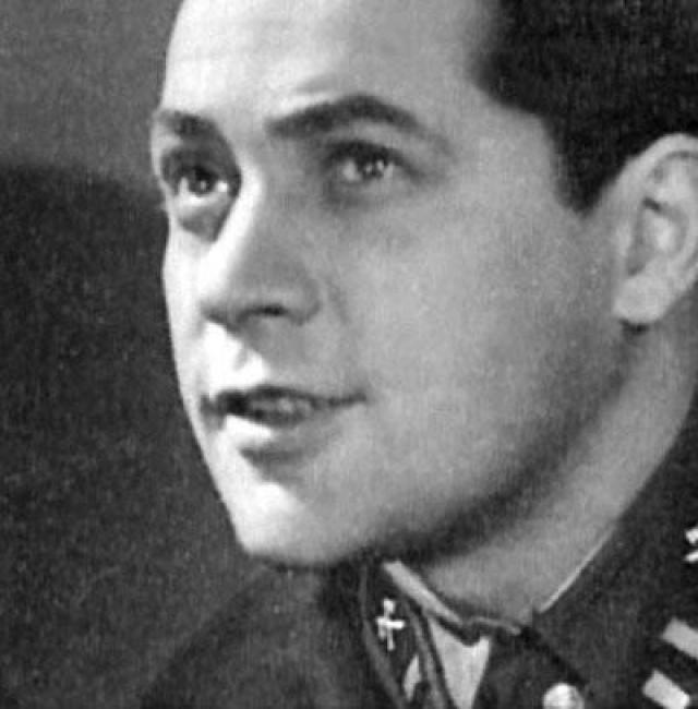Выйдя на свободу, Шевкуненко занялся рэкетом. Группировка Шефа вошла в состав Осетинской преступной группировки, которая специализировалась на бандитизме, вымогательствах и похищении людей. В феврале 1995 года Шевкуненко был убит.