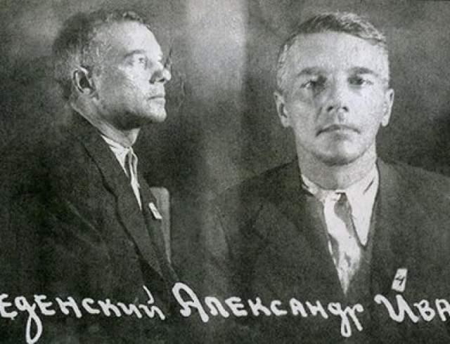 Введенского отправили в Курск, лишь через четыре года позволив вернуться домой в Ленинград, чтобы 27 сентября 1941 года вновь арестовать по обвинению в контрреволюционной агитации. Поэта этапировали в эшелоне в Казань, по пути он скончался от плеврита.