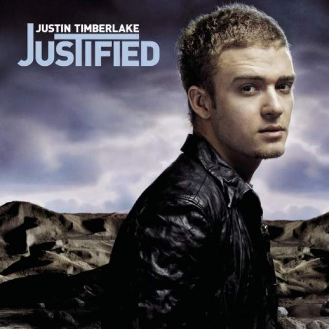 """В 2002 году фронтмен коллектива — Джастин Тимберлейк — решил заняться сольной карьерой. Его альбом Justified получил два """"Грэмми"""", а вот его брошенные коллеги больше не выпускали новых записей."""