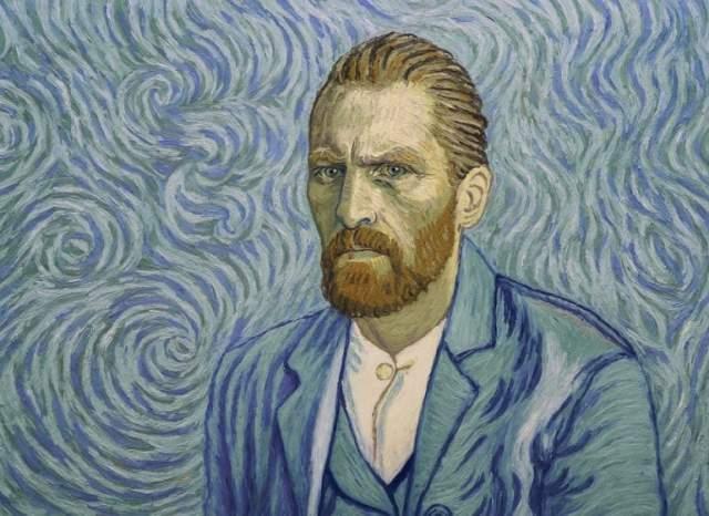 Винсент Ван Гог. Символ непризнанного гения. Интерес к живописи проснулся в Винсенте во время его работы дилером в одной из художественно-торговых фирм. Он научился разбираться в живописи и стал зарабатывать приличные деньги.