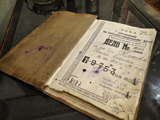 Сам Майрановский вводил летальные дозы ядов жертвам - реальным или воображаемым политическим противникам советской власти, похищенным НКВД-шниками на улицах разных городов Советского Союза.