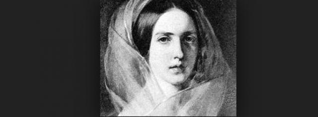 Второй раз его сердце покорила Анна Виельгорская, дочь его петербургских покровителей. Его предложение руки и сердца никто не стал рассматривать всерьез, а Анна вскоре превратилась в княгиню Шаховскую.