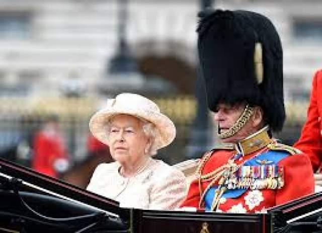 Во время визита королевы Елизаветы II в Новую Зеландию в 1981 году на ее жизнь было совершено покушение, о котором практически никто ничего не знал.
