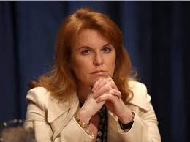 Сара Фергюсон, 58 лет. Герцогиня Йоркская 11 сентября 2001 года должна была давать интервью в прямом эфире в здании ВТЦ. Но по пути она и ее помощница Кейт Уэддингтон попали в пробку и не смогли приехать вовремя на съемки.