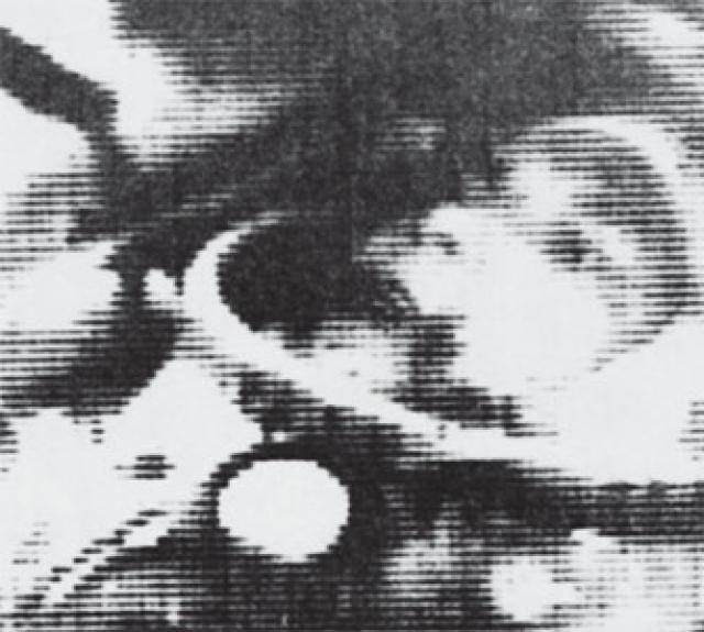 И тогда советские представители слукавили, объявив, что первый космонавт приземлился в кабине. Фактические обстоятельства посадки СССР официально признал только в 1964 году.