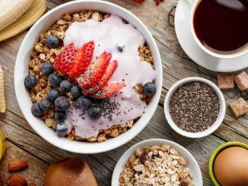 Новости дня: Диетолог назвал худшее сочетание продуктов на завтрак