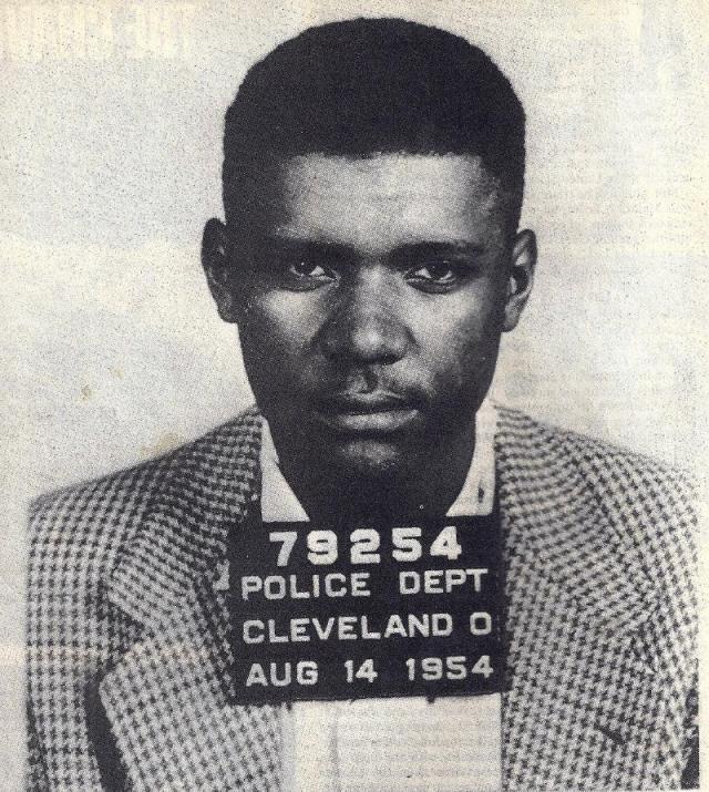 В 1971 году его освободили условно. После тюрьмы дела у Кинга сразу пошли в гору.