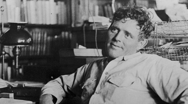 К 37 годам Джек устал от такой жизни: в ночь на 22 ноября 1916 года Джек Лондон покончил с собой.