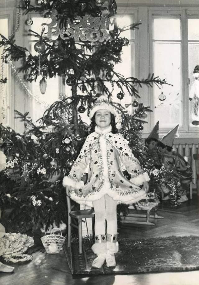 Певица Руслана .