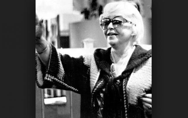 Умерла Янина Жеймо 29 декабря 1987 года в Варшаве, пережив несколько инфарктов.