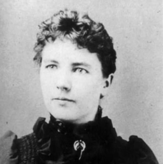 В течение следующих десяти лет Уайлдер опубликовала еще семь книг, которые были переведены почти на два десятка языков, а в честь нее названа одна из литературных премий.