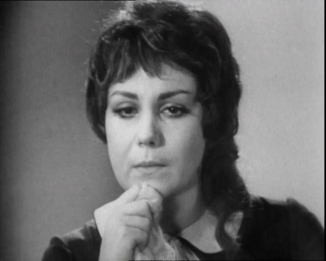 В 1983 году расследование ускорилось, была назначена экспертиза, которая установила, что смерть не могла быть самоубийством. Валентина Малявина была признана виновной в убийстве и приговорена к 9 годам лишения свободы.