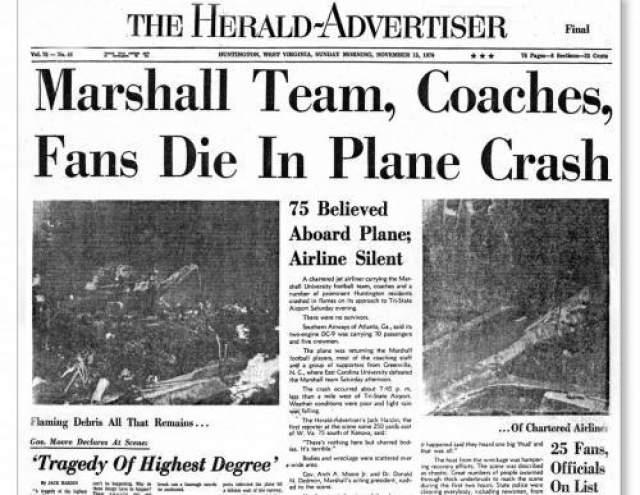 """Сыграв, футболисты """"Сильнейших"""" 26 сентября 1969 года на самолете DC-6 направилась к себе на родину, в город Ла-Пас. Но именно в этот день в стране состоялся военный переворот."""